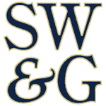 SW&G - Staats, White & Grabner, Attorneys at Law